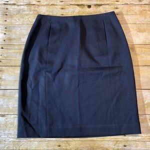 Women's J. Crew Skirt